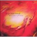 Metamorphosis / Joan Jeanrenaud