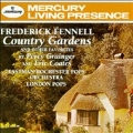 Country Gardens & other favorites / Frederick Fennell