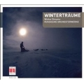 WINTERTRAEUME:JOERG-PETER WEIGLE(cond)/DRESDEN PHILHARMONIC ORCHESTRA/ETC