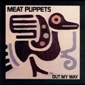 Out My Way [EP] [Remaster] [ECD]