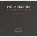 Schoenberg, Hindemith, et al / Stokowski, Philhadelphia