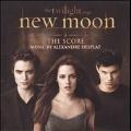 Twilight 2 : New Moon