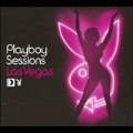 Playboy Sessions : Las Vegas