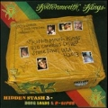 Hidden Stash 5 : Bong Loads & B-Sides [CD+DVD]