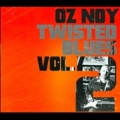 Twisted Blues Vol.2