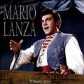 Greatest Operatic Recordings, Vol. 2