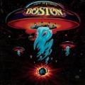 Boston (Anniversary Edition)(Colored Vinyl)<限定盤>