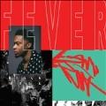 Fever<Red Vinyl>