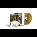 Guetta Blaster<Colored Vinyl>