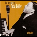 The Very Best of Fats Waller (Collectors' Choice)