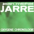 Oxygene/Chronologie