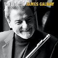 The Essential:Pachelbel:Canon/Khachaturian:Sabre Dance/etc:James Galway(fl)