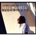 O Melhor de Luiz Melodia: Negro Gato