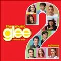 Glee : The Music Vol. 2