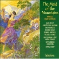 Fraser-Simson: The Maid of the Mountains / Kelly, et al