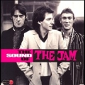 The Sound Of The Jam [2CD+DVD]