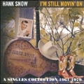 I'm Still Movin' On : A Singles Collection 1961-1979