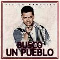 Busco un Pueblo : Deluxe Edition