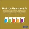 Platinum Gospel: The Dixie Hummingbirds