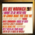 I Want to Be with You / I'm Gonna Make You Love Me: Expanded Edition