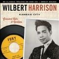 Kansas City: Greatest Hits & Rarities