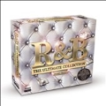 R&B The Ultimate Collection: 100 Hit Tracks