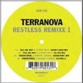 Restless Remixes, Vol. 1