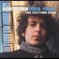 The Cutting Edge 1965-1966: The Bootleg Series, Vol.12 [3LP+2CD]<完全生産限定盤>