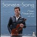 Sonata-Song