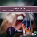 Reminiscences 追憶