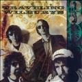 The Traveling Wilburys, Vol. 3