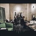Meltdown: Live in Mexico City [Blu-ray Disc+3CD]<限定盤>