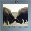 The Best of 1990-2000 [2CD+DVD]<限定盤>