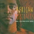 Hannibal: African Portraits / Daniel Barenboim, Chicago SO