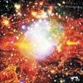Belong To Galaxy