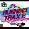 Running Trax Vol. 2