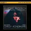 Tchaikovsky: Piano Concerto No.1; Rachmaninov: Piano Concerto No.3