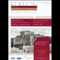 Edition Gewandhausorchester Leipzig Vol.2 - Weber, Mozart, Beethoven, etc