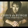 Classic Album Selection: Chris De Burgh<初回生産限定盤>