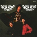Are You Experienced? (UK Sleeve)
