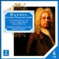 Handel: Sacred Masterworks