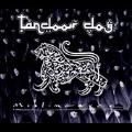 Tandoor Dog