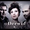 El Derwid - Lutoslawski's Hit Songs