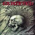 Beat The Bastards [CD+DVD]