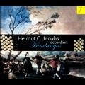 Helmut C.Jacobs - Fandangos
