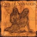 Remedy Lane [2LP+CD]