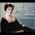 The Jo Stafford Collection 1939-62