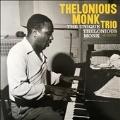 The Unique Thelonious Monk<完全限定盤>