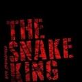 The Snake King<限定盤>