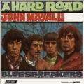 A Hard Road (White Vinyl)
